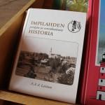 Издания православного музея Риза